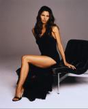Carisma Carpintero Buffy