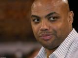 Charles Barkley Mueve el juego AllStar de la NBA S...