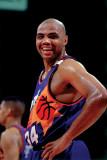 Charles Barkley NBA com Todo el blog de la pelota...