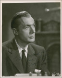 Charles Boyer Muses Los hombres cinematográficos