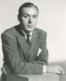 En el actor 1965 de charles del actor s michael ch...