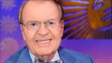 Charles Osgood anuncia el retiro como CBS el domin...