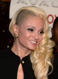 Charli Baltimore, artista de grabación Charli Balt...
