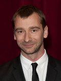 Charlie Condou Fotos British Soap
