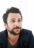 Charlie Day actores favoritos del sexo masculino