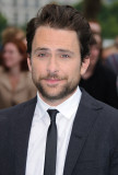 Charlie Day Foto 17 Horrible Jefes Reino Unido