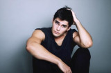 Charlie Matthews Top Modelos Masculinos bio Fotos