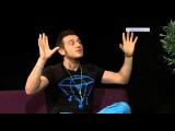 Charlie Morley Dream of Awakening Entrevista de Re...