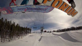 2012 Snowboard Chase Reinford B O T