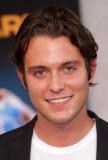 Chase Ryan Jeffery Actor La persecución de Ryan Je...