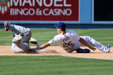 Peter Gammons Chase Utley