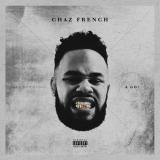Chaz Francés A