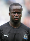 Cheick
