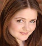 Chelsea Clark SAGAFTRA NYC Actriz