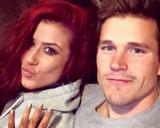 ¿Chelsea Houska y su novio Cole DeBoer secretament...