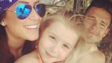 Teen Mother 2 Star Chelsea Houska anuncia su segun...