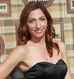 Chelsea Peretti Foto 1 Comedia Central Roast of