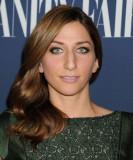 Chelsea Peretti NBC Vanity Fair 20142015 Evento de...