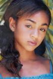 Chelsea Tavares biografía entrenamiento fotos