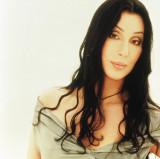 CHER Cherilyn Sarkisian Cher Bono Biografía