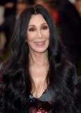 Cher después de la cirugía plástica