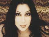 Fondo de Pantalla de Cher Cher