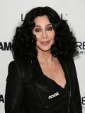 La canción de Navidad de Cher llegó a la radio mie...