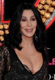 Pop Icon Cher ha bromeado sobre el RIP Cher hoax e...