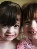 Cherry And Lily Y Miles Iero Mejores amigos para s...