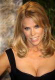 Cheryl Hines Foto 33 2012 Vanity Fair Oscar