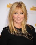 Cheryl Tiegs asiste al 50 aniversario del traje de...