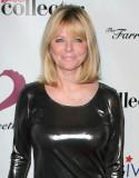Cheryl Tiegs Imagen 3 Give Back Hollywood s Farrah