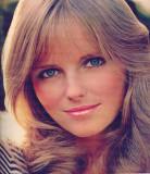 Kaylin Fitzpatrick 1970 s