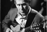 Chet Atkins Jugador de Guitarra Certificado onTV