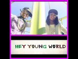 Chi Chi Monet HEY YOUNG MUNDO Vídeo Oficial Ft