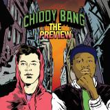 Chiddy Bang Album La Previsualización erscheint am...