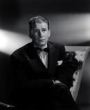 Los Angeles Morgue Archivos Celebrity Grave Wester...
