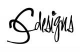 ChloeClemLogoChloeClemDesigns jpg