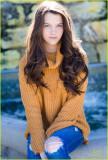 Chloe East Conoce jessica darling s lista star chl...