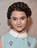 Chloe East Jessica Darling es la lista Premiere en
