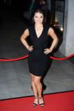 Chloe Hewitt asiste a la noche de inauguración del...