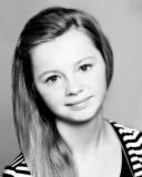 Chloe Lang Actor Reparto de Niños