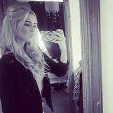 Chloe Lindsay Página de fans chloe lenehan Instagr...