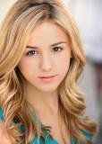 Chloe Lukasiak chloe lukasiak un talento para las...