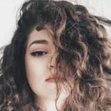 Chloe moore 17 cantante pop 41 chloe verde