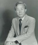Choi Hong Hola naci el 9 noviembre 1918 en Hwa Dae...