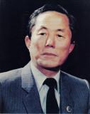 Choi Hong Hola