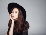 La actriz Choi Ji Woo renueva su contrato con YG E...