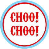 Phoenix Planificación de Eventos Choo Choo tren pa...