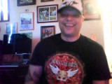Chris Biersack Vlog Número Seis El Dennis WestTowe...